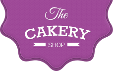 Edible Bliss - A Southern Cake Bakery
